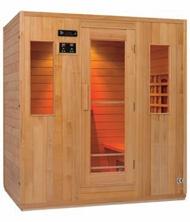 Ba os turcos y saunas ba o h medo de vapor calor seco - Como son los banos turcos ...